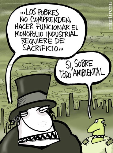 sacrificioambiental.jpg